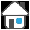 Opis Kredyt hipoteczny