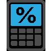 Opis Kalkulatory