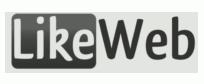 likeweb
