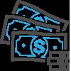 Opis Kredyty gotówkowe